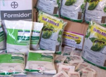 agroquimicos-insecticida